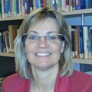 Annet Hoek
