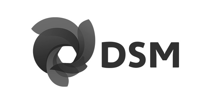 LiveOnlineEvents Client DSM
