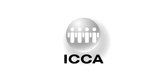 LiveOnlineEvents Client ICCA