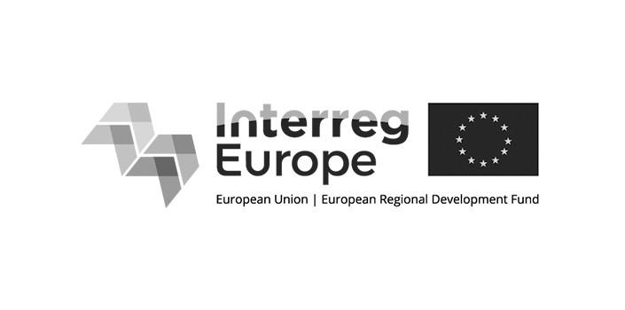LiveOnlineEvents Client Interreg Europe new