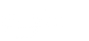 LiveOnlineEvents | live streaming, online video & social media