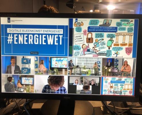 Energiewet